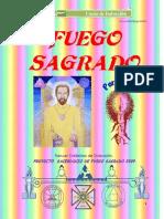 curso fuego sagrado .pdf