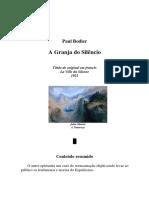 A Granja do Silencio (Paul Bodier Henri Regnault).pdf