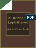 A Historia do Espiritismo (Arthur Conan Doyle).pdf