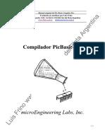 manual_PBP.pdf