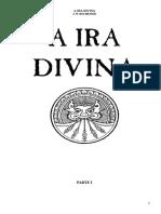 A Ira Divina (psicografia Wera Krijanowskaia - espirito J. W. Rochester).pdf
