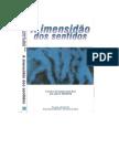 A Imensidao dos Sentidos (psicografia Francisco do Espirito Santo Neto - espirito Hammed).pdf