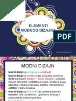 elementimodnogdizajna-130305121023-phpapp01
