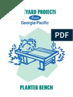 planter-bench.pdf