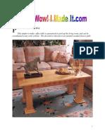 pine-coffee-table.pdf