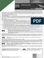 0.07.a.0113. NOVA Receiver Insert With FCC Final 22072013 BM Web
