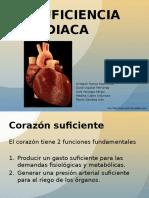 Insuficiencia Cardiaca Nueva (1)