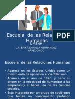 81109599-Escuela-de-Las-Relaciones-Humanas.pptx