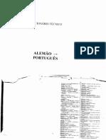 Dicionário técnico alemão-pt.pdf
