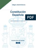 BOE-151_Constitucion__Espanola.pdf