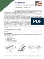 02 Terminos y Definiciones soldadura.pdf