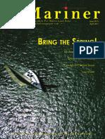 Mariner Issue 170