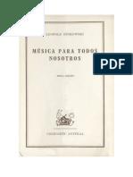 43688462-Lepold-Stokowsky-Musica-para-todos-nosotros-PREEDIT.doc