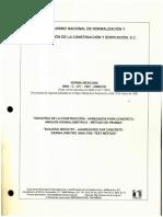 03 NMX_C_077_1997_ONNCCE_Agregados_granulom.pdf