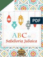 1486517420O-ABC-da-sabedoria-judaica-editora-sefer.pdf