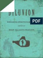Diluvion Demo Guide
