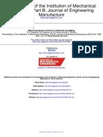 Mold Pressure Control - Crawford.pdf