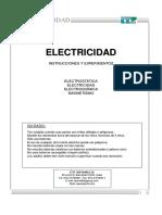 Kit_electricidad.pdf