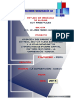 02_EMS_CV.pdf