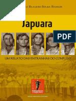 Japuara.pdf