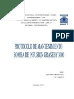 269730838-Protocolo-de-Mantenimiento-Bomba-de-Infusion.pdf