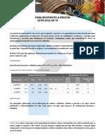 FT-11-001-ASTM-A516-GR70