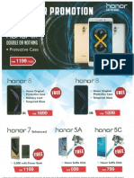 Price Harga | Secure Digital | Computer Related Introductions