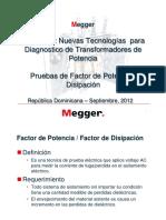 BPS_3_-_Factor_de_Potencia[1].pdf