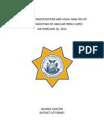 Folsom Street Declination Summary and Analysis - Final 4-11-17 (1)