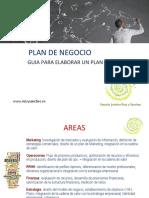 ELABORACION PLAN ESTRATEGICO.pdf