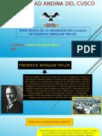 Diapositivas de La Filosofia Exposicion ...