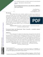 MARCILLESE.pdf