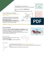 notes-mechanics