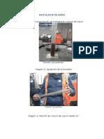 fotos de laboratorio pavimentos.docx