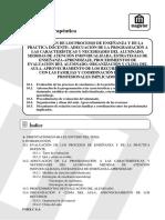 magister_muestra_pedagogia2011-2012.pdf