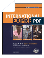 International_Express_Upper-Intermediate..pdf