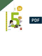 LIBRO DE 5 AÑO BASICO CIENCIAS NATURALES S.M..docx