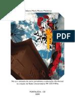 Monografia - Débora Medeiros - Rádio Universitária FM (1)