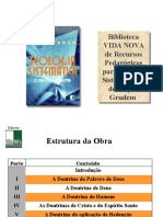 AULA02-slidesTEOLSIST-Parte02aExistenciadeDeus