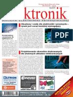 Elektronik_01-2016
