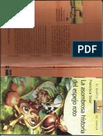 La-Asombrosa-Historia-Del-Espejo-Roto.pdf