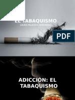 eltabaquismo-151112044610-lva1-app6891