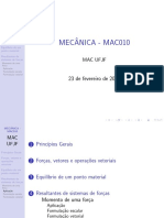 aula06_mec_01_15