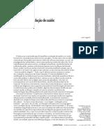 biopolitica e produção da saúde_FUGANTI.pdf