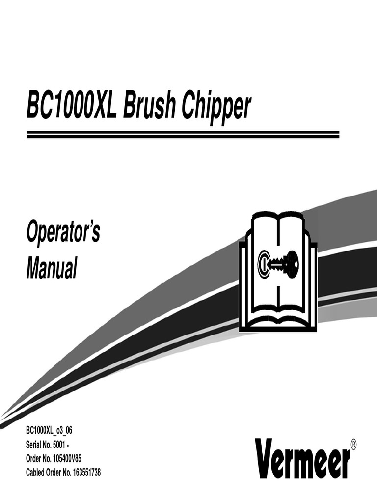 bc1000xl_o3_06_1up | Battery (Electricity) | Clutch