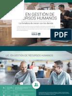 materias rrhh.pdf