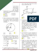 Evaluacion de Física 1