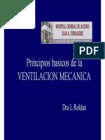 roldancurso.pdf