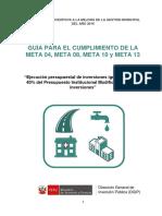 guia_cumplimiento_metas_04_08_10_13_.pdf