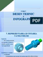 Curs 7-Caneluri.pps